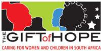 giftofhope-logo-s