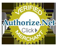authorize-net-logo