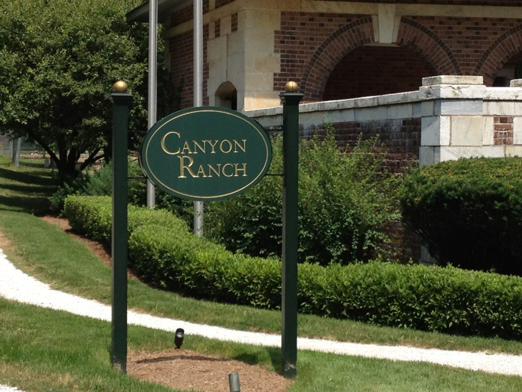 canyonranch